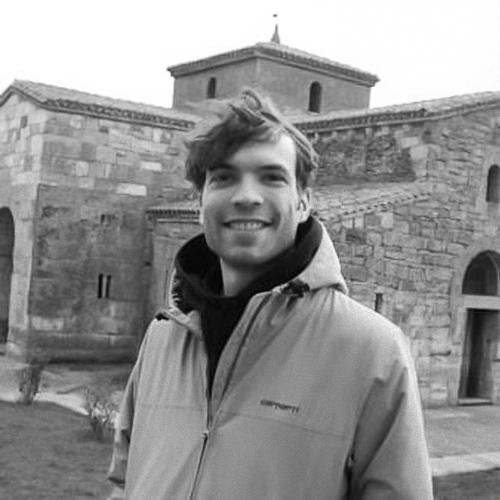 La Ciudad Demudada GRUPO DE LECTURA Y DIÁLOGO, con Jose Luis Espejo